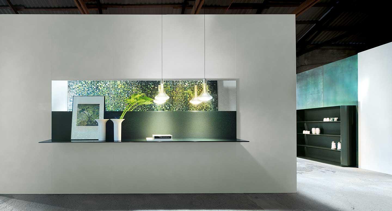 Accordi Milano Design Week 2017 Paola Lenti